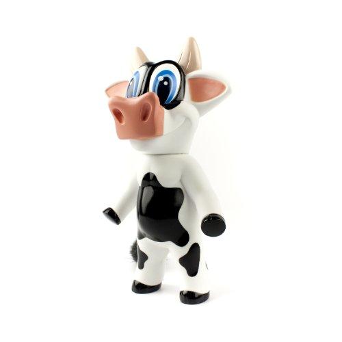 petprojekt-chewbie-vaca