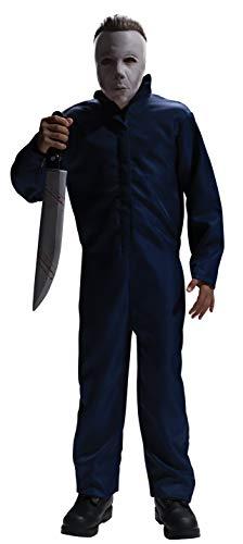 s Halloween-Kostüm für Kind ()