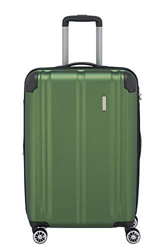 Travelite 073048-80
