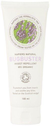 napiers-bugbuster-organic-insect-repellent-cream-100-ml-natural-herbal-skin-care