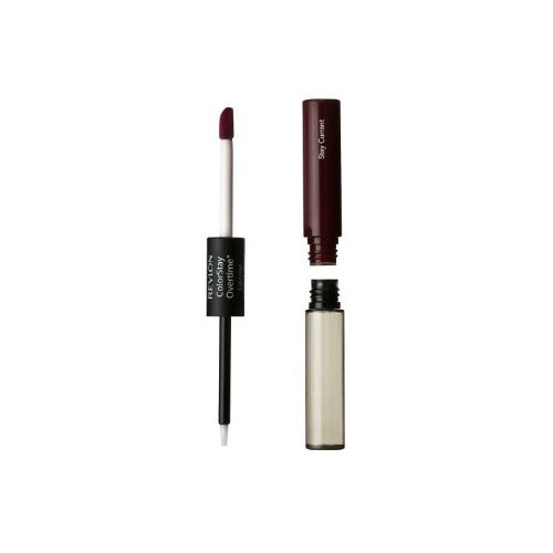 revlon-colorstay-overtime-lipcolor-stay-currant-2-pack