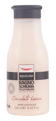 Aquolina 70322 Bagnoschiuma