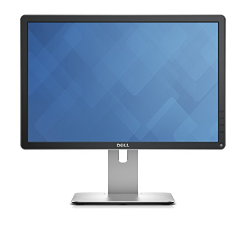 Dell 210-AFOQ 20-Inch LCD/LED Monitor - Black