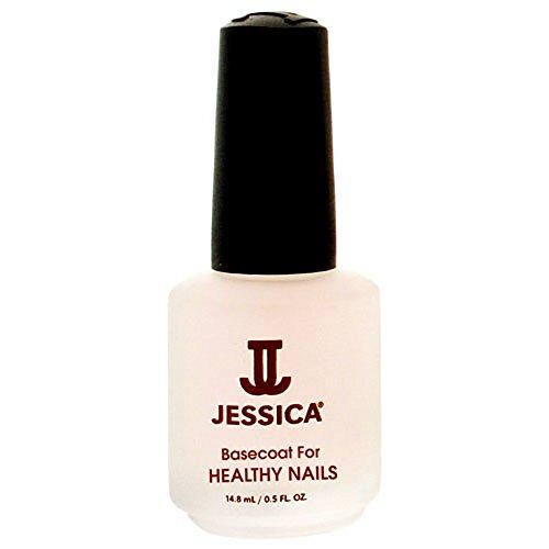 jessica-reward-base-coat-for-normal-nails-148-ml