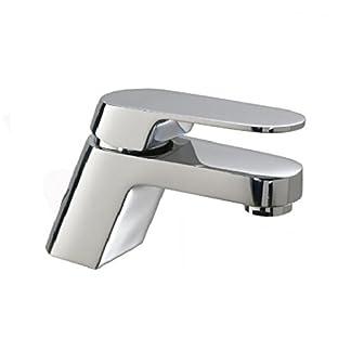 Gala flow – Monomando lavabo flow
