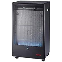 ROWI Gas-Heizgerät HGO 4200/2 BFT Pro