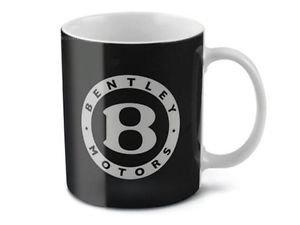 bentley-tasse-offizielle-kollektion-2er-set