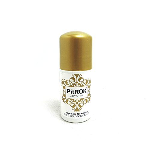 pitrok-crystal-roll-on-deodorant-50ml-case-of-6