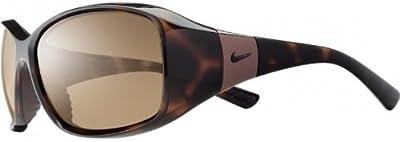 Nike Minx EV0579 202 59 - Gafas de sol