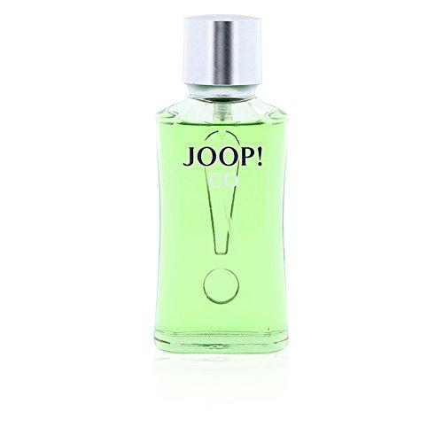 Joop - JOOP GO edt vapo 50 ml
