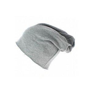 brooklin-grigio-cuffia-lunga-long-beanie-palestra-unisex-berretto-cap