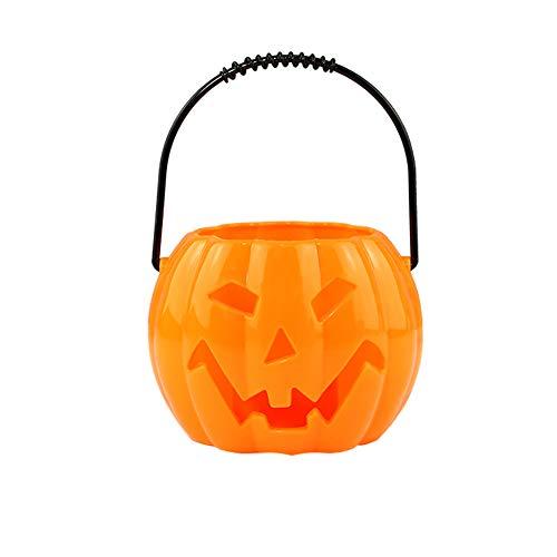 hou zhi liang 1 STÜCKE Halloween Pirates Mask -
