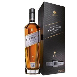 johnnie-walker-platinum-18-ans-70cl