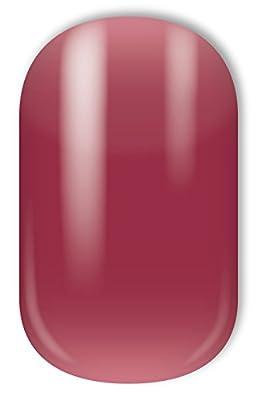MISS SOPHIE'S Nagelfolie -'Pink