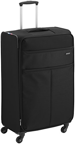 american-tourister-suitcase-colora-iii-spinner-large-79-cm-expandable-102-1105-liters-black-59108-10