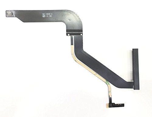 'Cable Tischdecke-Festplatte für MacBook Pro 13-2012A1278821–2049-a