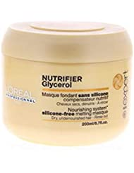 L'Oreal Expert Professionnel Nutrifier Masque Capillaire 500 ml