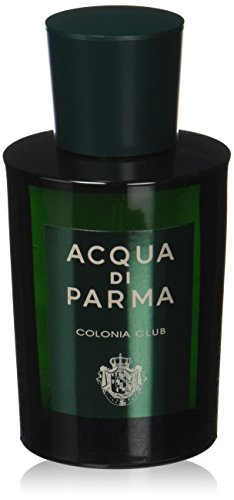 Acqua Di Parma 71657Wasser von Köln 100ml