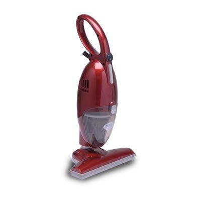 Euroclean Litevac Handy Vacuum Cleaner