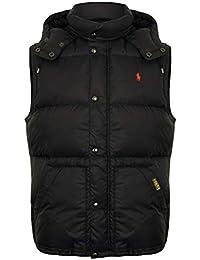 Amazon.es  Ralph Lauren - Ropa de abrigo   Hombre  Ropa fec242772989