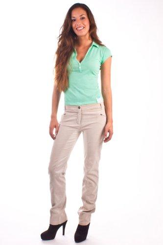 la-martina-damen-polo-shirt-r62-sizes