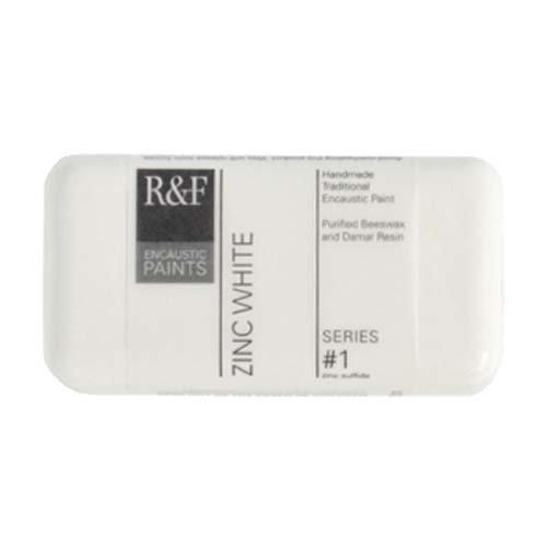 r-f-40-ml-petit-gateau-encaustique-peinture-cire-zinc-blanc-111-f