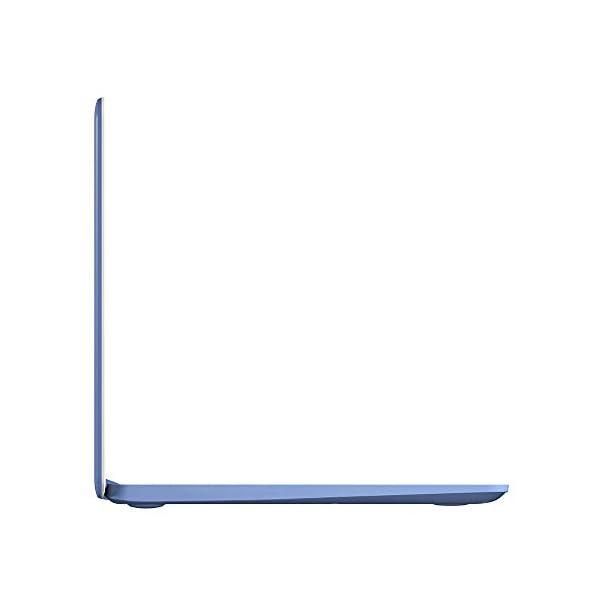 INTEL-N4000-4G-64G-EMMC-W10-PRO-S