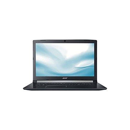 Acer Aspire 5 (A517-51G-5920) Notebook 17,3 Pollici Intel 1,6 GHz 8 GB RAM WLAN