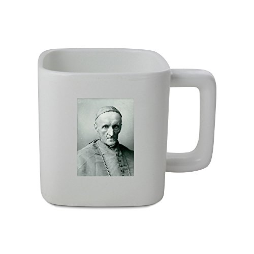 11oz-square-shaped-mug-with-portrait-of-henry-edward-manning