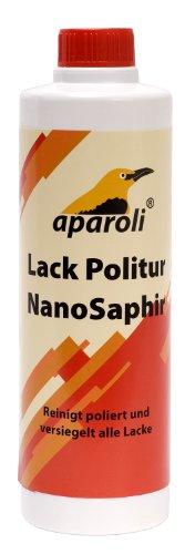 aparoli-840233-lack-wachs-politur-nanosaphir-500-ml