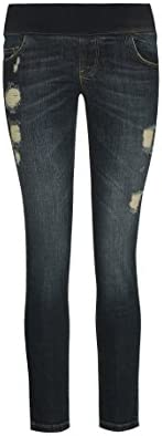 Bellybutton Jeans, Vaqueros Premamá para Mujer