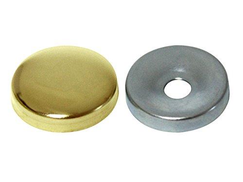 coprivite-borchia-bombata-ottone-lucido-mm-16