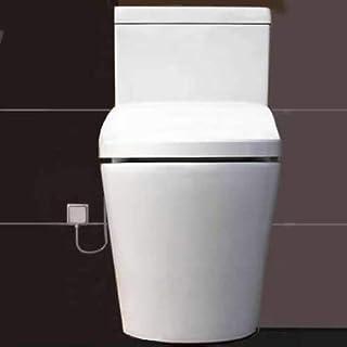 Aqua-Sigma ST CCP-7035-SH: Bidet Shower Toilets