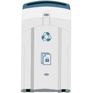 confidential-paper-bank-recycling-bin-100-litres