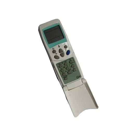 general-mando-a-distancia-para-kenmore-58073184300-58075051800-71184-58075180700-58076100-a-c-aire-a