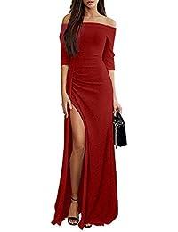 a8e0110d67772 Amazon.it  brillantini - Includi non disponibili   Vestiti   Donna ...