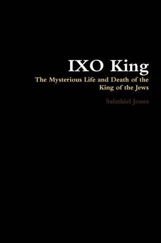 Preisvergleich Produktbild Ixo King
