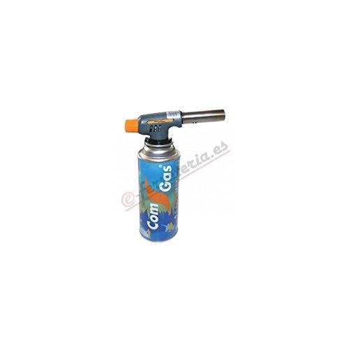 com-gas-gt-200-bruciatore-di-crema