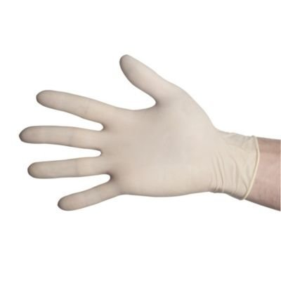 lakeland-tough-disposable-latex-gloves-medium-x-100-by-lakeland