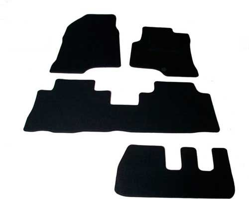 chevrolet-captiva-7-seater-quality-tailored-car-mats