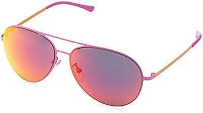 Tous Sto311, Gafas de Sol para Mujer