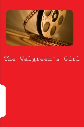 the-walgreens-girl