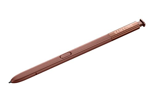 Samsung S Pen 'EJ-PN960' für Galaxy Note9, Braun