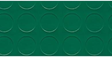COPRIPAVIMENTO verde H100 | Per Per Per tua scelta  | prezzo di vendita  | A Buon Mercato  | Clienti In Primo Luogo  | Nuove Varietà Vengono Introdotti Uno Dopo L'altro  | Lasciare Che Il Nostro Commodities Andare Per Il Mondo  | Aspetto Elegante  | Materi 437746