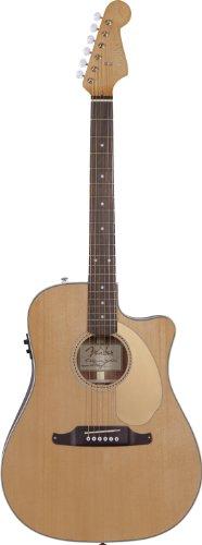 fender-0968609021-sonoran-sce-thinline-guitarra-electrica-color-natural