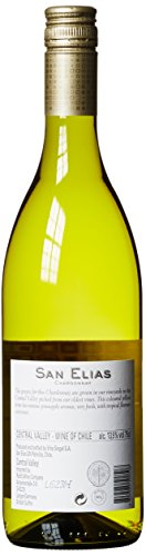 Via-Siegel-San-Elias-Chardonnay-2015-1-x-075-l