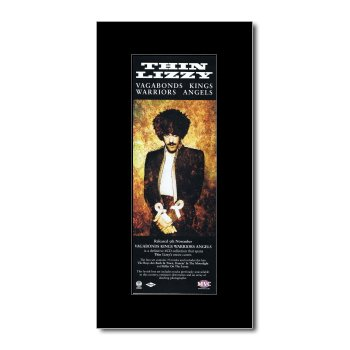 thin-lizzy-vagabonds-kings-warriors-angels-matted-mini-poster-285x10cm