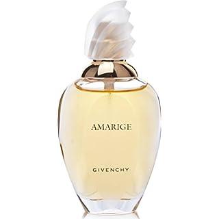 Givenchy Amarige, 30 ml Eau de Toilette Spray für Damen