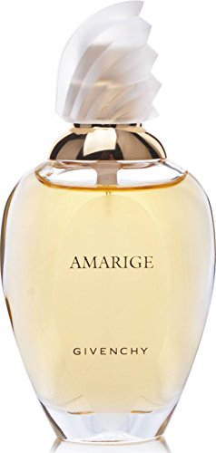 Givenchy Amarige Eau de Toilette Spray for Women 30 ml