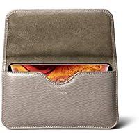 Lucrin - Étui ceinture pour iPhone X   iPhone 8 Plus   7 Plus   Samsung 4c583bbb782